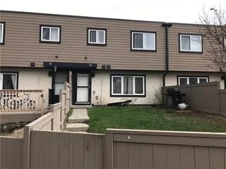 Condo for sale in 3809 45 ST SW 94, Calgary, Alberta