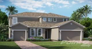 Single Family for sale in 2214 Barrington Loop, Davenport, FL, 33837