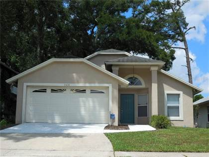 Residential Property for rent in 5434 OLD OAK TREE DRIVE, Orlando, FL, 32808