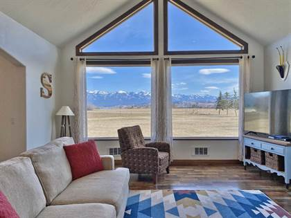 Residential Property for sale in 39948 Briarwood Circle, Polson, MT, 59860