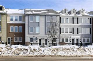 Condo for sale in 15 bridgeland, Winnipeg, Manitoba, R3Y 0E7