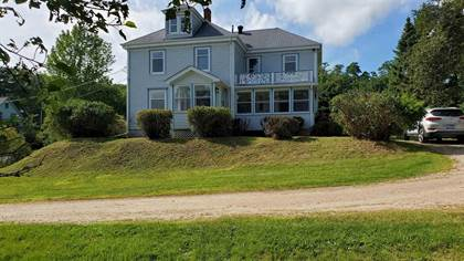 Residential Property for sale in 94 Clearland Road, Mahone Bay, Nova Scotia, B0J 2E0