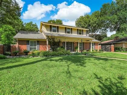 Residential Property for sale in 2931 Dorrington Drive, Dallas, TX, 75228