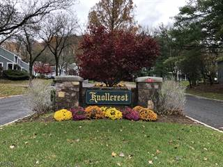 Townhouse for sale in 5 BRIGHTWOOD LN, Pluckemin, NJ, 07921