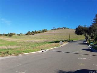 Land for sale in 3725 Rosemar Avenue, San Jose, CA, 95127