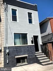 Townhouse for sale in 2309 MIFFLIN STREET, Philadelphia, PA, 19145