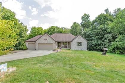 Residential Property for sale in 133 Scott Ridge Rd, Lancaster, PA, 16037