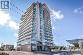 Condo for rent in 604 -Duke Street W, Kitchener, Ontario
