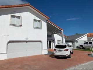 Single Family for sale in 11041 SW 143rd Ct, Miami, FL, 33186