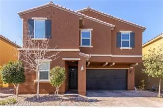 Single Family for sale in 953 Pretty Fire, Las Vegas, NV, 89178
