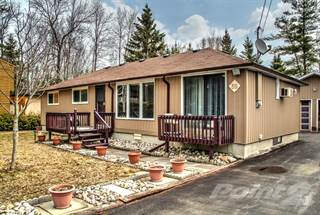Residential Property for sale in 59 48th St S, Wasaga Beach, Ontario, L9Z 1Y4