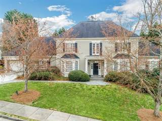 Single Family for sale in 1320 Twelve Oaks Circle NW, Atlanta, GA, 30327