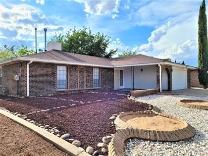 Residential Property for sale in 3113 MCLEAN Street, El Paso, TX, 79936
