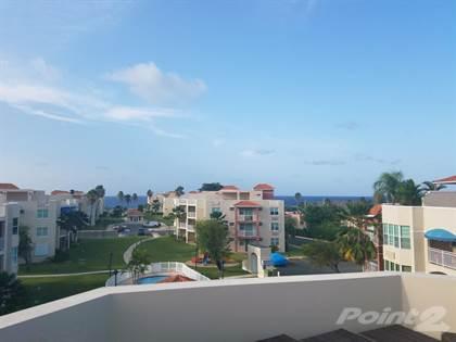 Condominium for sale in Islabela Beach Resor PH Building 9, Aguacate, PR, 00690