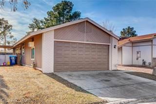 Single Family for sale in 6317 DON ZAREMBO Avenue, Las Vegas, NV, 89108