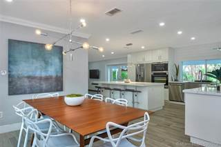 Single Family for sale in 13921 SW 92nd Ave, Miami, FL, 33176
