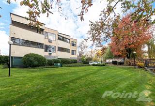 Condo for sale in 1903 Lindahl Street, Kelowna, British Columbia