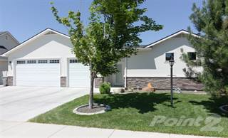 Single Family for sale in 8230 W Tether St , Boise City, ID, 83709