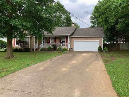 Residential Property for sale in 26 Idlebrook Cove, Jackson, TN, 38305
