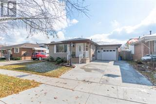 Single Family for sale in 10611 Mulberry ROAD, Windsor, Ontario