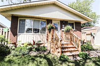 Photo of 23 HUNTLEY Crescent, St. Catharines, ON