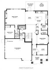 Single Family for sale in 8707 Bross Street, Arvada, CO, 80007