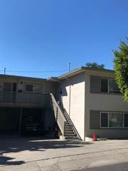 Multi-Family for sale in 1156 Tiegen DR, Hayward, CA, 94542
