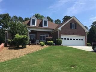 Single Family for sale in 333 Macland Drive, Lawrenceville, GA, 30045