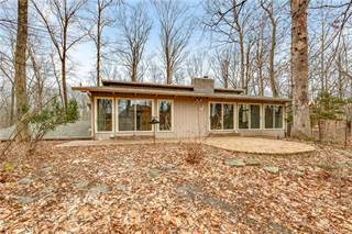 Single Family for sale in 6768 FOX RUN Circle, Indianapolis, IN, 46278