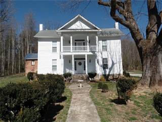 Single Family for sale in 842 Major Conley Road, Marion, NC, 28752