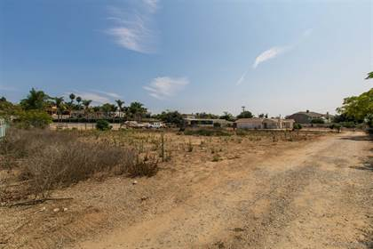 Lots And Land for sale in 1587 Triton St 2, Carlsbad, CA, 92011