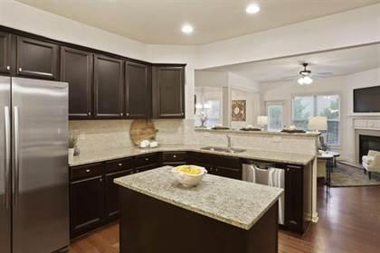 Residential for sale in 13224 Warrensville Cove, Alpharetta, GA, 30004
