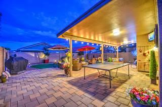 Single Family for sale in 635 S PORTER Street, Gilbert, AZ, 85296