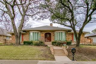 Single Family for sale in 9212 Coral Cove Drive, Dallas, TX, 75243
