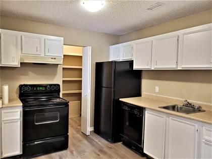 Single Family for sale in 3111 142 AV NW 43, Edmonton, Alberta, T5Y2H6