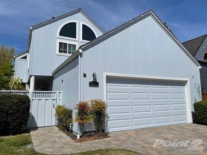 Single-Family Home for sale in 617 Mystic Lane , Foster City, CA, 94404