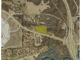 Comm/Ind for sale in 6705 North Highway 67, Florissant, MO, 63034