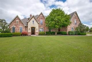 Single Family for sale in 4755 Bear Claw Lane, Rockwall, TX, 75032