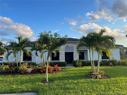 Residential Property for sale in 21342 SW 132nd Pl, Miami, FL, 33177