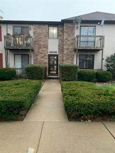Residential Property for sale in 1008 E Clarinet Boulevard, Elkhart, IN, 46516