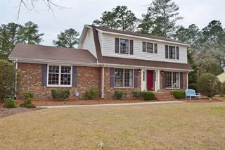 Single Family for sale in 212 Eleanor Street, Greenville, NC, 27858