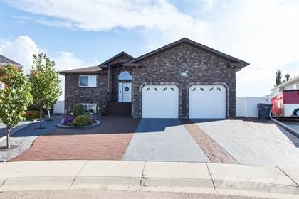 Residential Property for sale in 251 Sierra Road SW, Medicine Hat, Alberta, T1B 4Y6