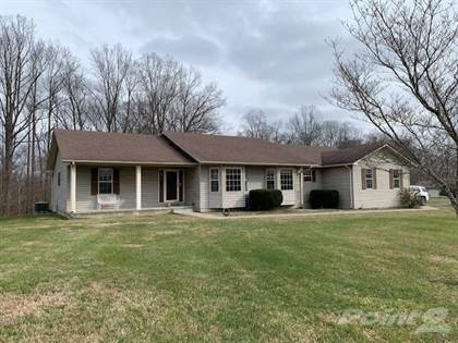 Residential Property for sale in 71 Caney Drive, Jamestown, KY, 42629