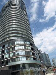 Condo for sale in 428 Lake Shore Blvd W, Toronto, Ontario
