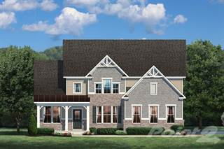 Single Family for sale in 7 East Wind Trail, Morgantown, WV, 26508