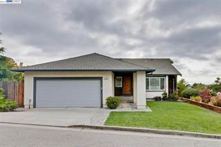 Single Family for sale in 2701 Colony View Pl, Hayward, CA, 94541