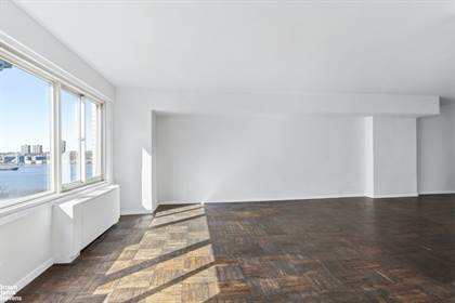 Residential Property for sale in 60 Riverside Drive 16B, Manhattan, NY, 10024