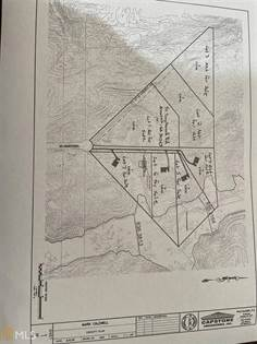 Lots And Land for sale in To right of 90 Tanglewood Road, Newnan, GA, 30263