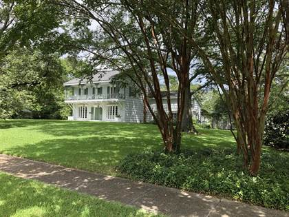 Residential Property for sale in 16923 Main St, Louisville, MS, 39339