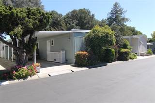 Residential for sale in 59 Palomar Real 59, Campbell, CA, 95008